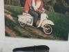 museo-scooter-e-lambretta-34