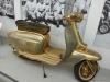 museo-scooter-e-lambretta-38