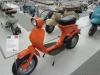 museo-scooter-e-lambretta-40