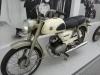 museo-scooter-e-lambretta-41