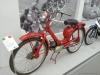 museo-scooter-e-lambretta-42