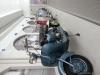 museo-scooter-e-lambretta-44