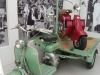 museo-scooter-e-lambretta-45