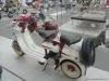 museo-scooter-e-lambretta-47