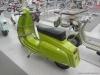 museo-scooter-e-lambretta-48