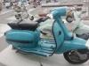 museo-scooter-e-lambretta-49