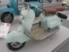 museo-scooter-e-lambretta-50