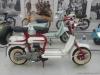 museo-scooter-e-lambretta-52