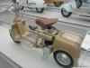 museo-scooter-e-lambretta-53
