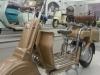 museo-scooter-e-lambretta-54