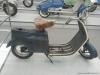 museo-scooter-e-lambretta-55