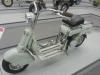 museo-scooter-e-lambretta-56