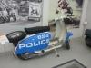 museo-scooter-e-lambretta-57