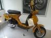 museo-scooter-e-lambretta-58