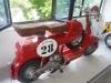 museo-scooter-e-lambretta-59