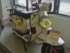 museo-scooter-e-lambretta-60