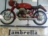 museo-scooter-e-lambretta-61