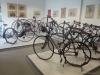 museo-scooter-e-lambretta-62