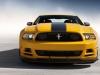 2013 Mustang Boss 302 Muso