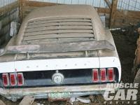 Mustang-BOSS-302-03