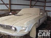 Mustang-BOSS-302-05