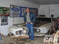 Mustang-BOSS-302-06