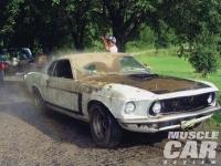 Mustang-BOSS-302-09