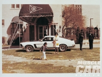 Mustang-BOSS-302-12