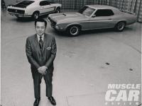 Mustang-BOSS-302-13