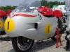 MV-Agusta-MV_500_GP_6C_1958