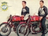 MV-Agusta-early-mv