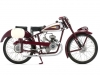 MV-Agusta-mv-agusta-1947-98-3Velocita-Race-Model