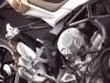 mv-agusta-brutale-675-motore