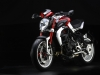 MV-Agusta-Brutale-800-Dragster-RR-Rosso-Bianco-Fronte-Laterale-Sinistro
