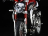 MV-Agusta-Brutale-800-Dragster-RR-Rosso-Bianco-Fronte