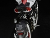 MV-Agusta-Brutale-800-Dragster-RR-Rosso-Bianco-Posteriore