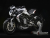 mv-agusta-brutale-800-dragster-bianca-fronte-laterale-sinistro
