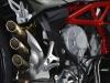 mv-agusta-brutale-800-grigio-metallizzato-bianco-opaco-scarico