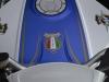 mv-agusta-brutale-800-italia-logo-serbatoio