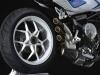 mv-agusta-brutale-800-italia-ruora-posteriore