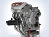 mv-agusta-brutale-800-motore