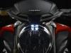 mv-agusta-brutale-800-rosso-rubino-faro-anteriore