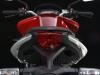 mv-agusta-brutale-800-rosso-rubino-faro-posteriore