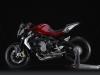 mv-agusta-brutale-800-rosso-rubino-laterale