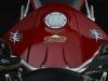 mv-agusta-brutale-800-rosso-rubino-serbatoio