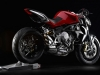 mv-agusta-brutale-800-rosso-rubino