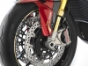 mv-agusta-brutale-corsa-ruota-anteriore