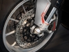 mv-agusta-brutale-abs-race-mode