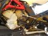 mv-agusta-f3-800-motore