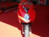 mv-agusta-f3-800-rossa-davanti